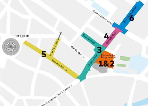 http://alencon.fr/fileadmin/_processed_/8/d/csm_11-29-reamenagement-centre-ville-31-grand-projet_232332d6d5.png